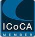 ICOCA Member