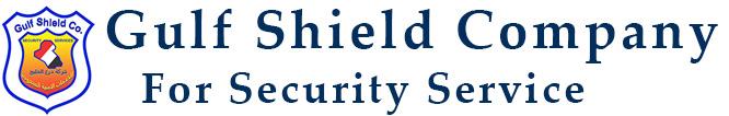 Gulf Shield Company