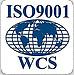 WCS - ISO 9001