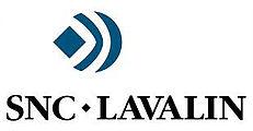SNC- LAVALIN
