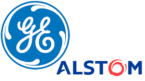 General Electric and Alstorm