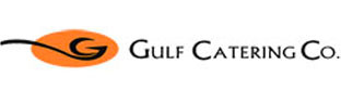Gulf Catering Co.