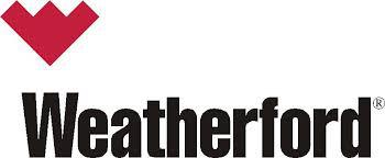 Weatherford Iraq